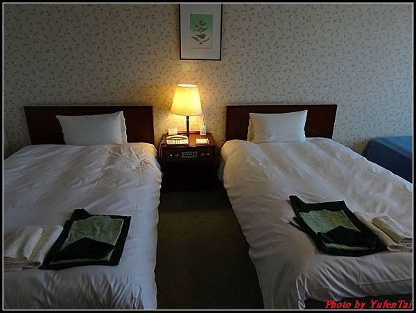 日本-四國之旅day1-7淡路島溫泉酒店016.jpg