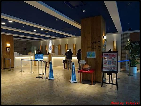 日本-四國之旅day1-7淡路島溫泉酒店070.jpg