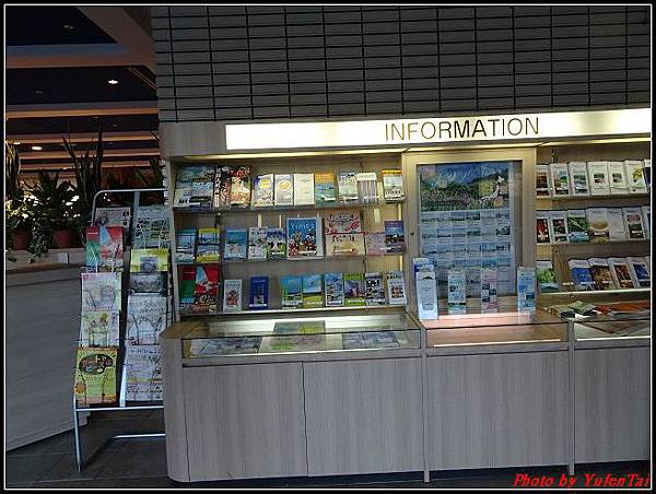 日本-四國之旅day1-7淡路島溫泉酒店074.jpg