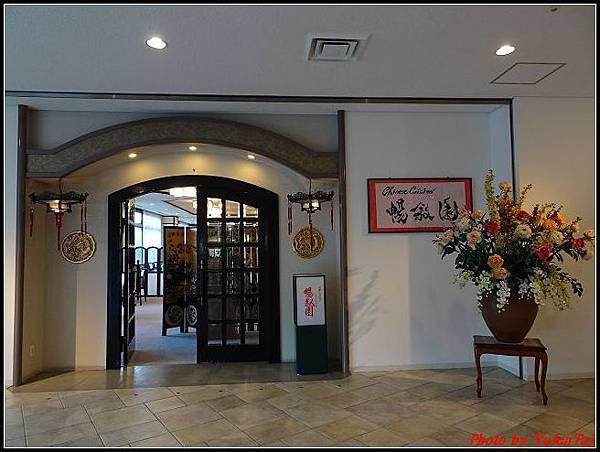 日本-四國之旅day1-7淡路島溫泉酒店083.jpg