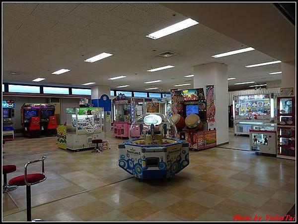 日本-四國之旅day1-7淡路島溫泉酒店089.jpg