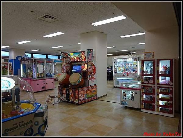日本-四國之旅day1-7淡路島溫泉酒店091.jpg