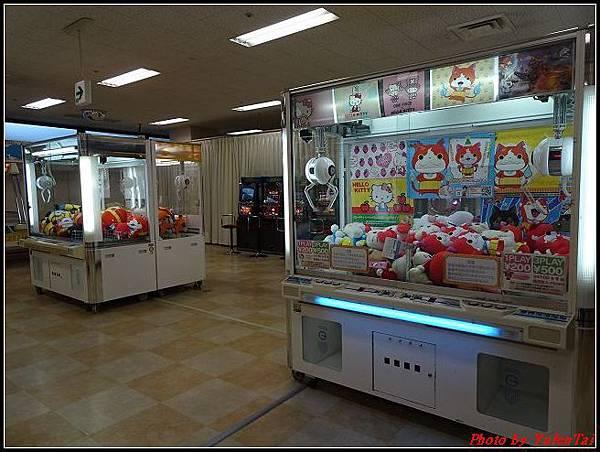 日本-四國之旅day1-7淡路島溫泉酒店092.jpg