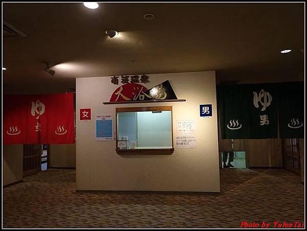 日本-四國之旅day1-7淡路島溫泉酒店094.jpg