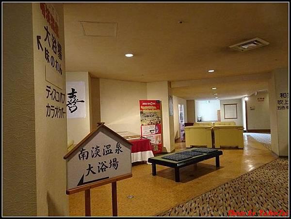 日本-四國之旅day1-7淡路島溫泉酒店100.jpg