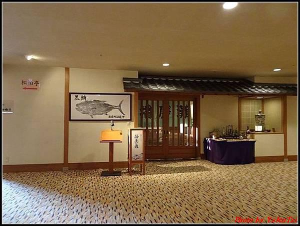 日本-四國之旅day1-7淡路島溫泉酒店101.jpg