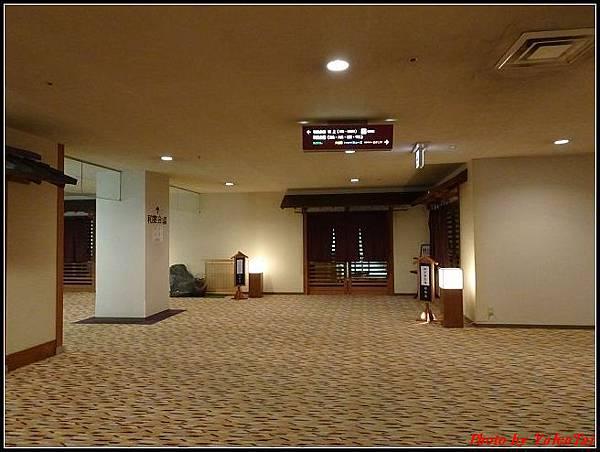 日本-四國之旅day1-7淡路島溫泉酒店102.jpg