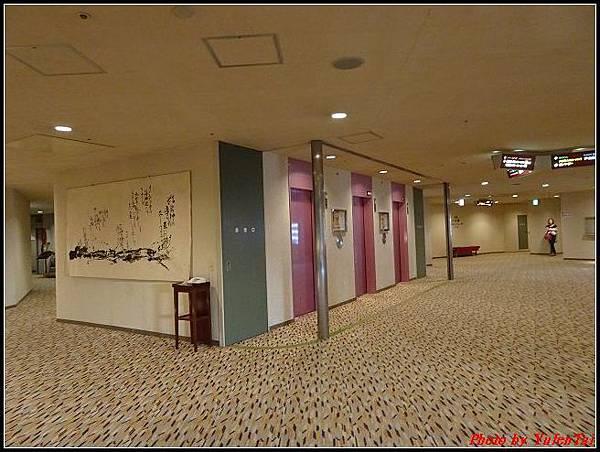 日本-四國之旅day1-7淡路島溫泉酒店103.jpg