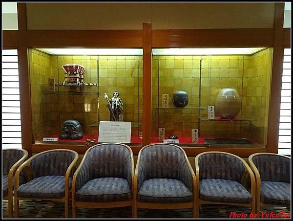 日本-四國之旅day1-7淡路島溫泉酒店104.jpg