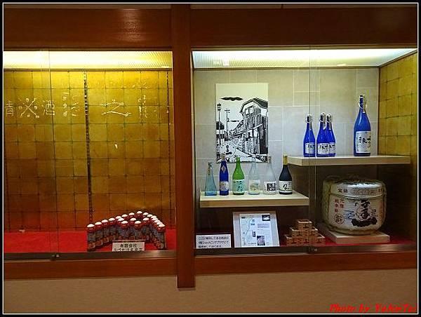 日本-四國之旅day1-7淡路島溫泉酒店109.jpg