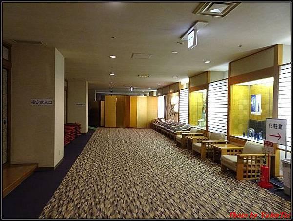 日本-四國之旅day1-7淡路島溫泉酒店114.jpg