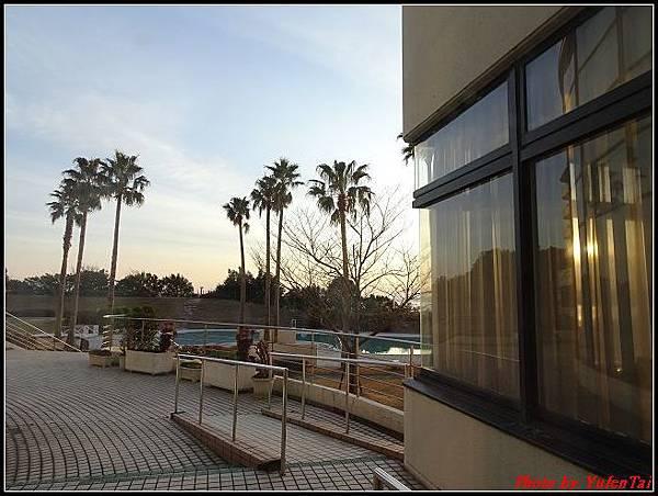 日本-四國之旅day1-7淡路島溫泉酒店116.jpg