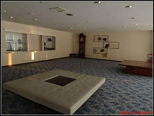 日本-四國之旅day1-7淡路島溫泉酒店123.jpg