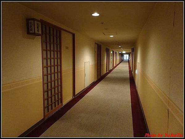 日本-四國之旅day1-7淡路島溫泉酒店124.jpg
