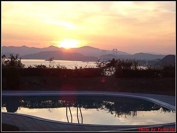 日本-四國之旅day1-7淡路島溫泉酒店133.jpg