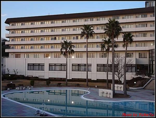 日本-四國之旅day1-7淡路島溫泉酒店142.jpg