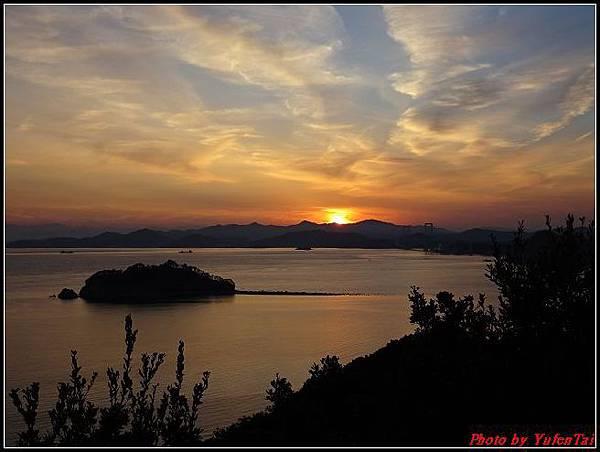 日本-四國之旅day1-7淡路島溫泉酒店143.jpg
