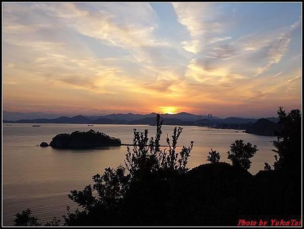 日本-四國之旅day1-7淡路島溫泉酒店146.jpg