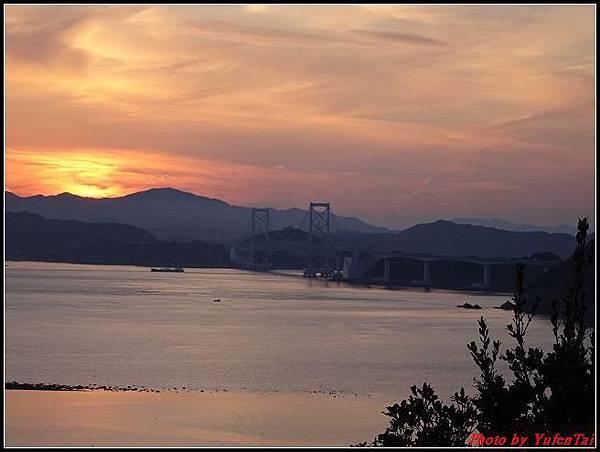 日本-四國之旅day1-7淡路島溫泉酒店148.jpg
