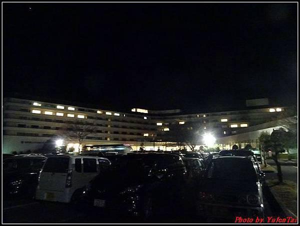 日本-四國之旅day1-7淡路島溫泉酒店153.jpg