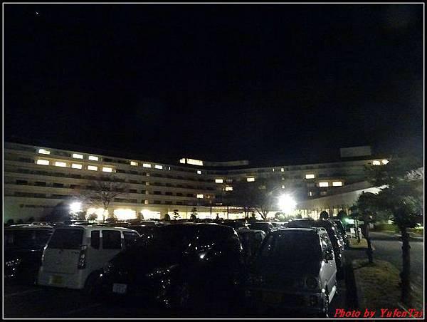 日本-四國之旅day1-7淡路島溫泉酒店154.jpg