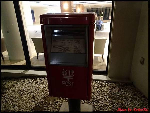 日本-四國之旅day1-7淡路島溫泉酒店155.jpg
