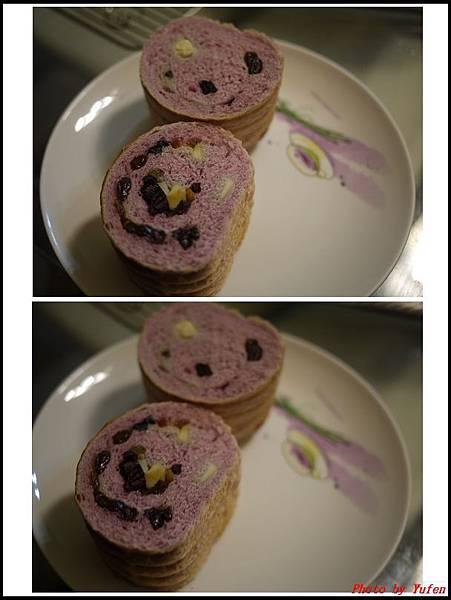 洛神花麵包06.jpg