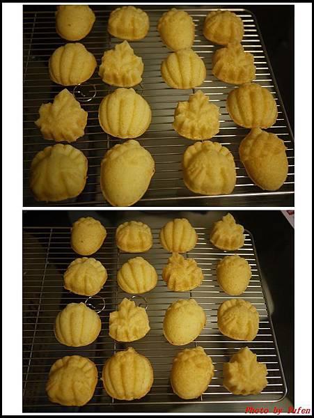 檸檬優格蛋糕06.jpg