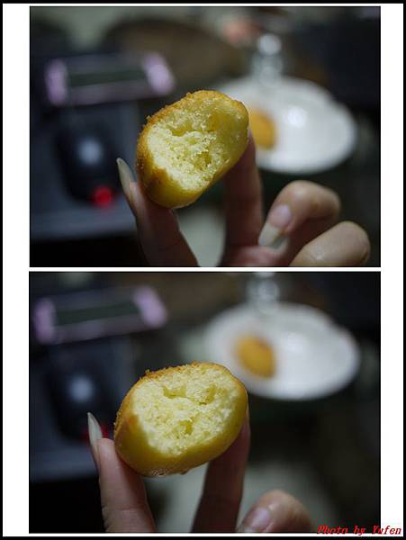 檸檬優格蛋糕09.jpg