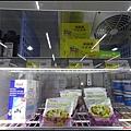 桃園-全國食材廣場0014.jpg