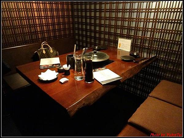 晶華飯店-壽喜燒006.jpg