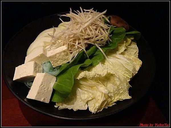 晶華飯店-壽喜燒025.jpg
