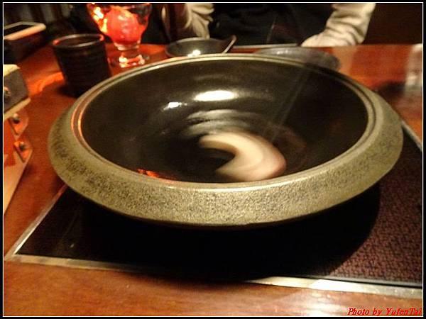 晶華飯店-壽喜燒027.jpg