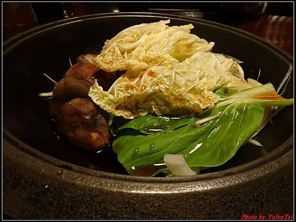 晶華飯店-壽喜燒035.jpg