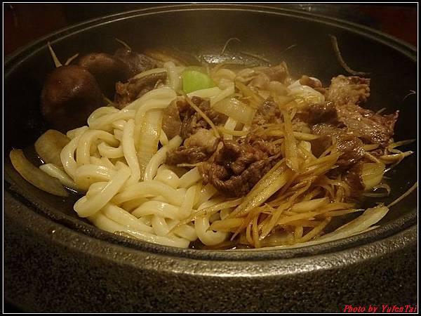 晶華飯店-壽喜燒042.jpg