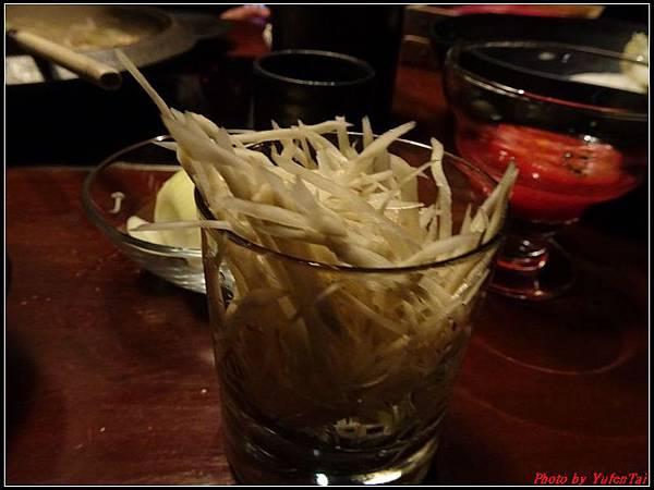 晶華飯店-壽喜燒044.jpg