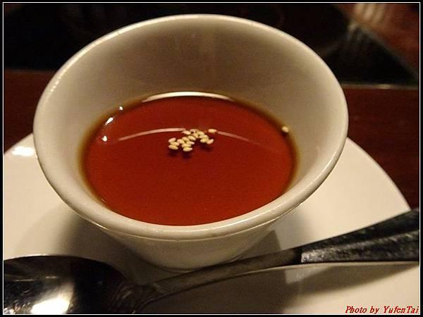 晶華飯店-壽喜燒045.jpg