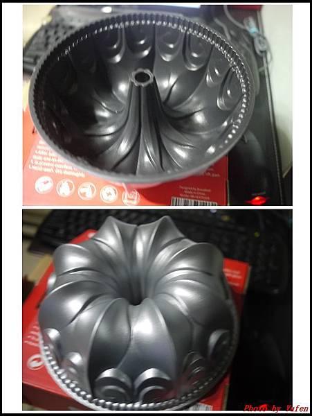 9吋皇冠百合蛋糕模02.jpg