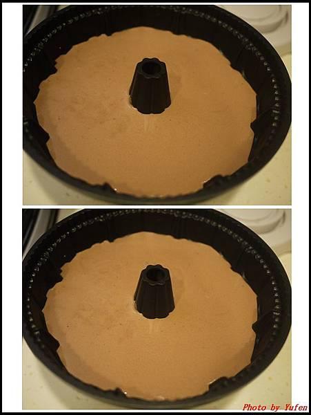 9吋皇冠百合蛋糕模07.jpg
