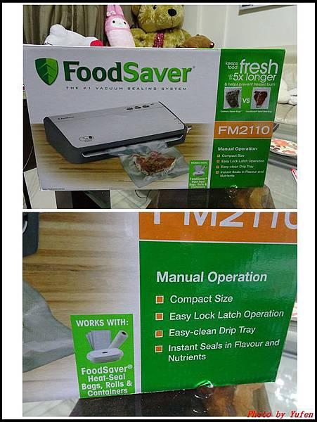 FoodSaver01.jpg