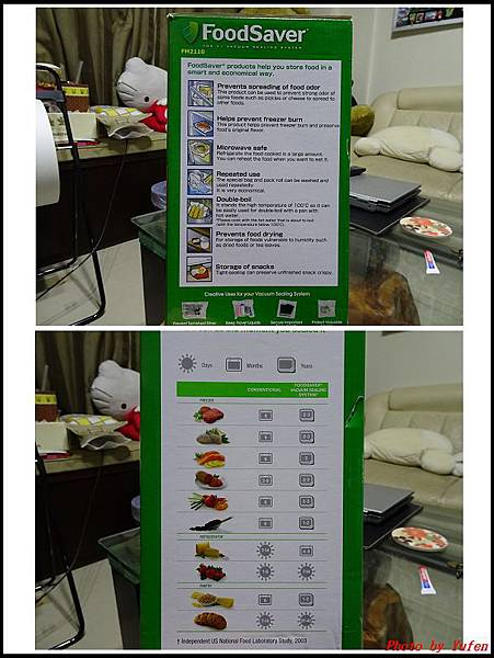 FoodSaver02.jpg