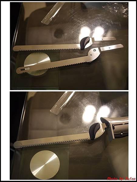 電動麵包刀04.jpg