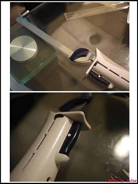 電動麵包刀05.jpg