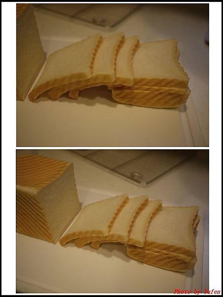 電動麵包刀06.jpg