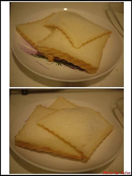電動麵包刀07.jpg
