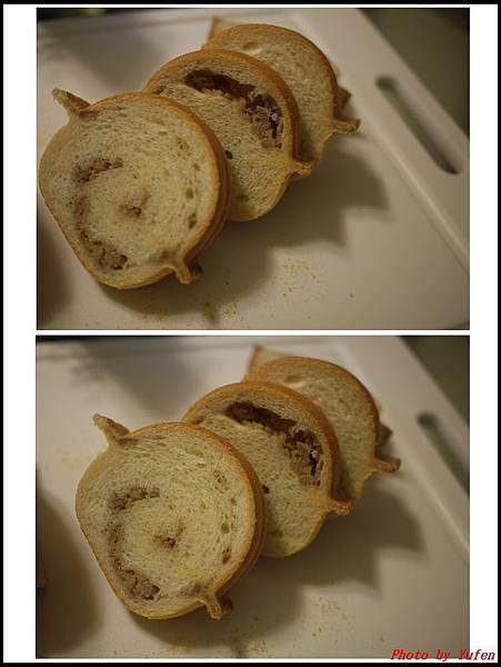 獅子頭麵包03.jpg
