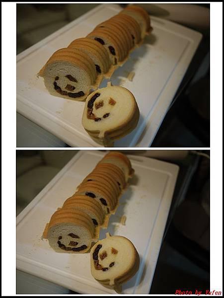 獅子頭麵包04.jpg