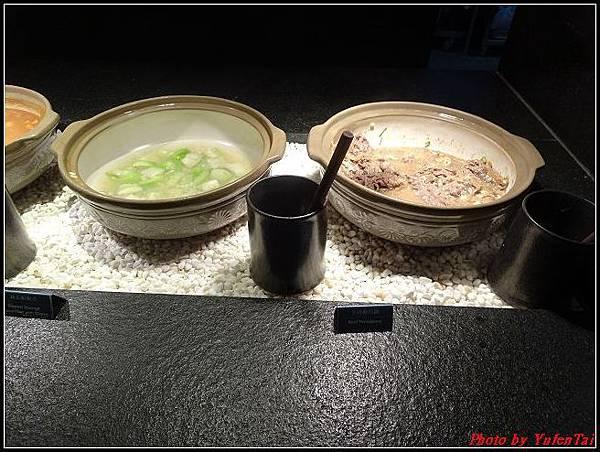 04.晶泉丰旅-早餐028.jpg