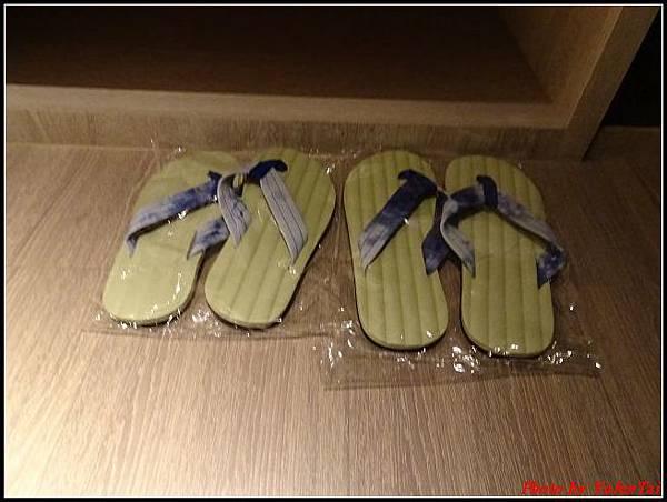 01晶泉丰旅010.jpg