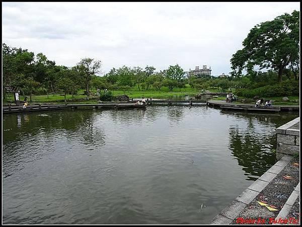 05.羅東運動公園027.jpg